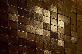 Small Picture Innovation Ideas 6 Wall Design Tiles Outside Wall Tiles Designs