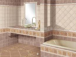 Small Picture Pleasing 40 Tiles Designs Images Decorating Design Of 25 Best