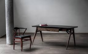flair design furniture. new design company luteca marries scandinavian and mexican flair furniture