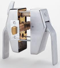 push door handles. Interesting Door Door Handle For Comely Hospital Push Pull And Shaved Door  Handle Push Button Inside Handles