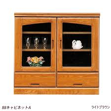 norton 88 cabinet a living board living room cabinets living room storage sideboard glass doors with