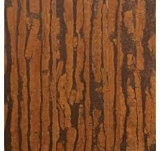dark cork plank flooring. Exellent Dark Millstead Dark Exotic Plank Click Cork Flooring  418  Flooring  Comes In Almost Any On M