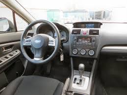 subaru impreza 2014 sedan. Beautiful Sedan 2014 Subaru Impreza Sedan Review Features And Controls For Z