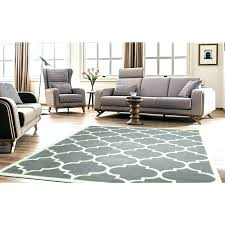 10 x 10 area rugs by area rugs by rug 8 by area rugs at 10 x 10 area rugs