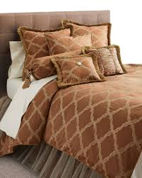 versailles bedding collection