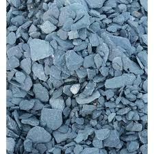 jt atkinson decorative aggregate blue