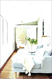 how to hang a hammock chair indoors hammock chair indoor bedroom full size of hanging for