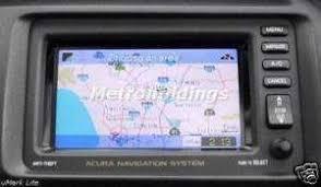honda s radio wiring diagram images 2000 acura on new acura mdx rl tl honda accord odyssey pilot ridgeline