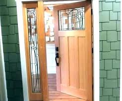 door and sidelight front door with one sidelight door with one sidelight door with one sidelight door and sidelight