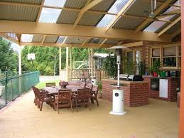 modern outdoor living melbourne. page not found - modern outdoor living melbourne r