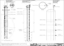 measurement instruments s tracerco example profiler tga ga