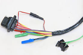 don't do it top 12 wiring mistakes