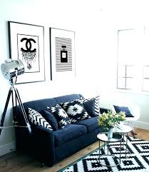 black and white chevron rug target area rugs