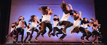 Dance Group Dance Groups Homewood Arts Program