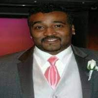"30+ ""Rodney Glenn"" profiles | LinkedIn"