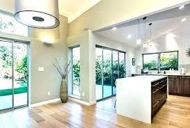 track lighting for sloped ceiling. Slanted Ceiling Recessed Light For Sloped Lights Track Lighting Ceilings Kitchen Shower N
