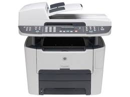 Please choose the relevant version according to your computer's operating system and click the download button. Hp Laserjet 3390 All In One Printer Software And Driver Downloads Hp Customer Support
