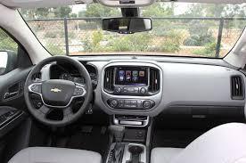 2015 chevy colorado z71 interior. Modren Z71 PrevNext For 2015 Chevy Colorado Z71 Interior
