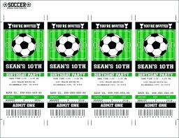 Soccer Party Invitations Invitation Soccer Themed Birthday Party Invitations Techcommdood Com