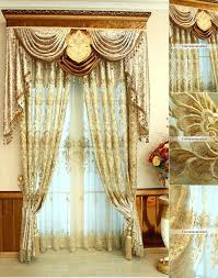 discount window treatments. Cheap Curtains And Drapes Discount Window Treatments M