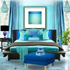Duck Egg Blue Decorative Accessories Simple Blue Decorations For Room Architecture Gray Walls Bedroom Ideas Teal