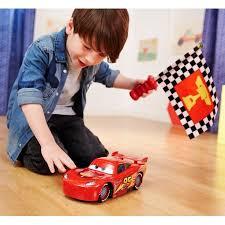 disney disney cars cars toy car toy calf rug flag parallel import goods flag finish lightning mcqueen