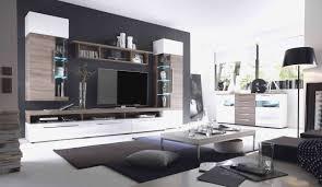 59 Genial Wohnwand Weiß Landhausstil Elegant Tolles