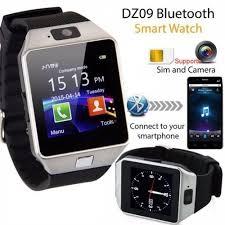 merchant eshop digital black dial men s smart watch sim black men s smart watch sim black · previous · next