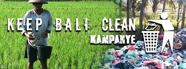 Image result for green tech bali clean