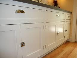 Top 21 Marvelous Custom Kitchen Doors Cabinet Door Fronts And Drawer