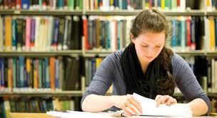 Resit coursework    Write