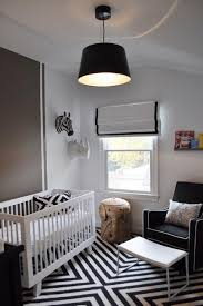 boys bedroom lighting. Black And White Baby Nursery Decor Boys Bedroom Lighting I