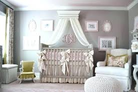 bed crown canopy crown wall decor for nursery nursery decors wall bed crown as well