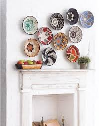 25 fabulous wall plates ideas on plate wall art ideas with 25 fabulous wall plates ideas pinterest walls display and wall