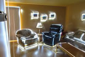 cool room lighting. Cool Room Lighting. Lighting Effects With 30 Magnificent Small Living Decorating Ideas T F