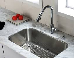 No Hot Water Kitchen Sink  Home Design U0026 Interior DesignNo Hot Water Kitchen Sink