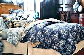 red quilt bedding set blue quilted bedspread image of navy bedding red quilt set king size quilts queen 4 bedrooms