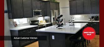 used kitchen cabinets for craigslist medium size of kitchen kitchen cabinets for free used used kitchen cabinets