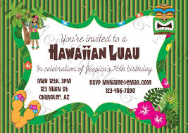 printable luau invitation clipart clipart kid printable hawaiian luau party invitations
