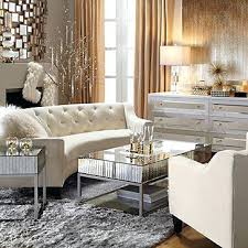 z gallerie rugs uncover your style images on photos reviews tray trays tableware n st z gallerie bathroom rugs