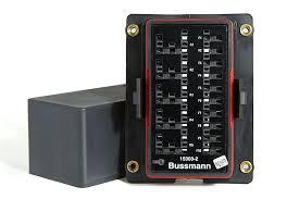 diy bussmann rtmr fuse block part 2 parts bodenzord 2015 06 02 bussmannrtmr z2a2170 web800