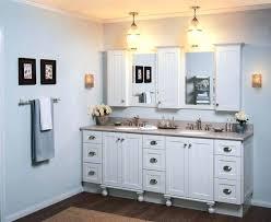 Bathroom Vanity Mirror Lights S Bathroom Mirror With Led Lights Uk