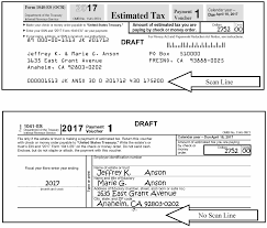 3 10 72 Receiving Extracting And Sorting Internal Revenue Service