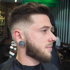 6 New Hairstyles For Men To Try In 2017 188 La Jolla
