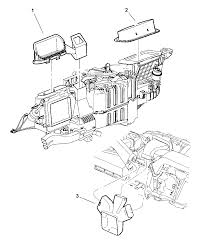 Air ducts for 2001 dodge ram 1500 regular cab mopar parts giant