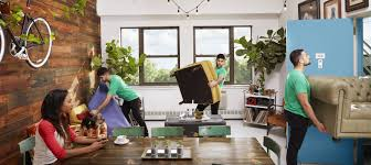 41 Moving And Packing Tips To Make Your Move Dead Simple