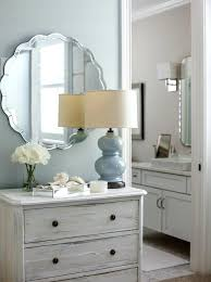 bedroom dresser decorating ideas. Decorating Ideas For Bedroom Dressers Dresser Decor Coastal .