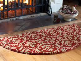 hearth rugs