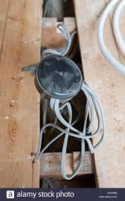 home electrical wiring junction box 70 s style wiring in a house home electrical wiring junction box 70 s style wiring in a house refurbishment
