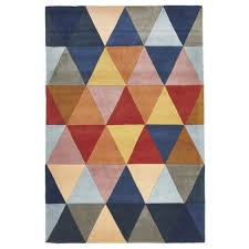 large size of designer area rugs designer wool area rugs ballard designs round area rugs designer